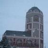 小樽の教会