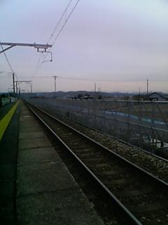 20070225_52405.jpg
