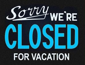 Closed+for+vacation.jpg