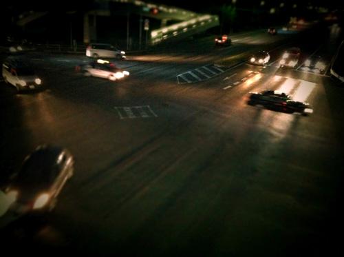 iPhone Photograph