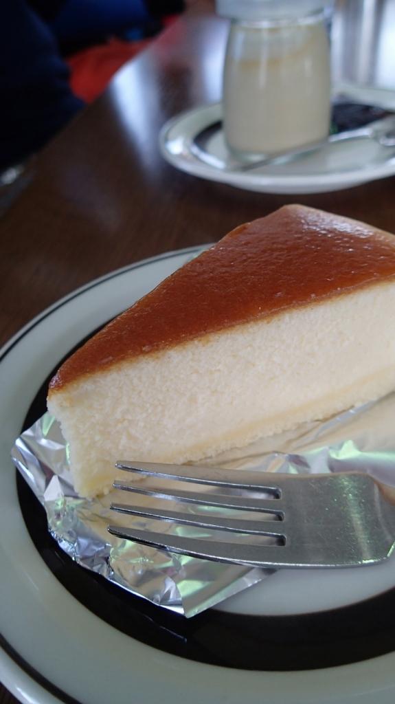 20170219_ケーキ