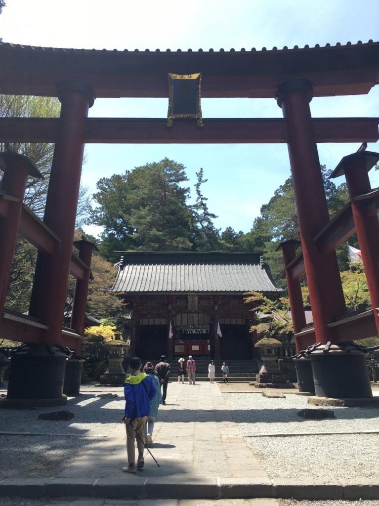 20170505_浅間神社