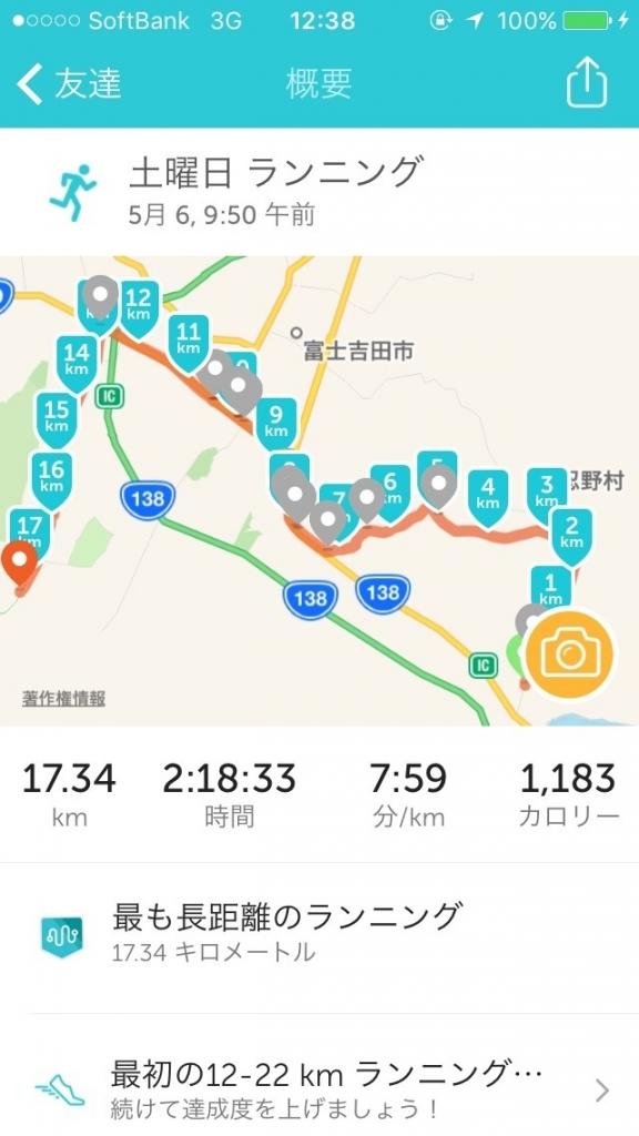 20170506_走破