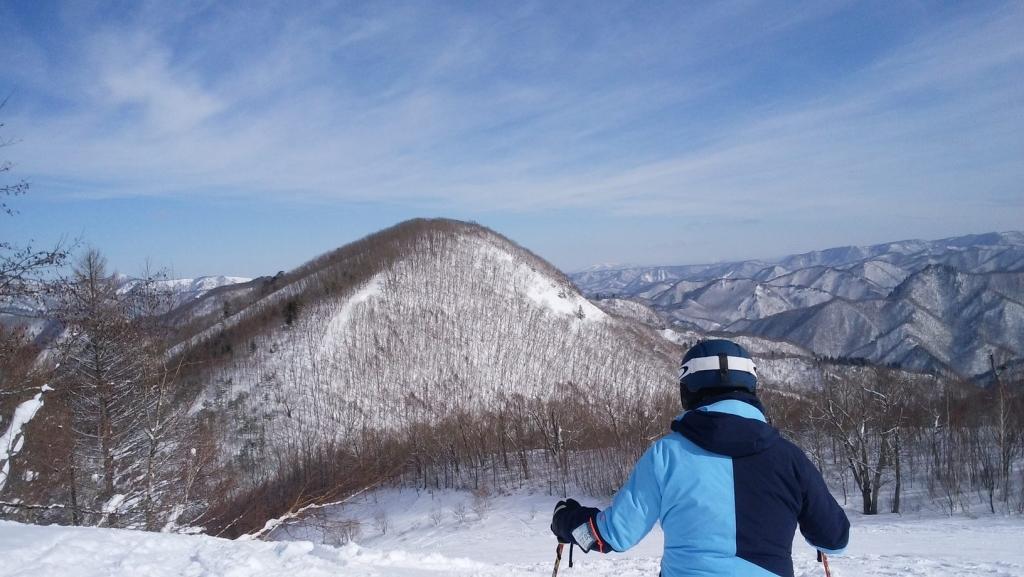 20180203_高畑山