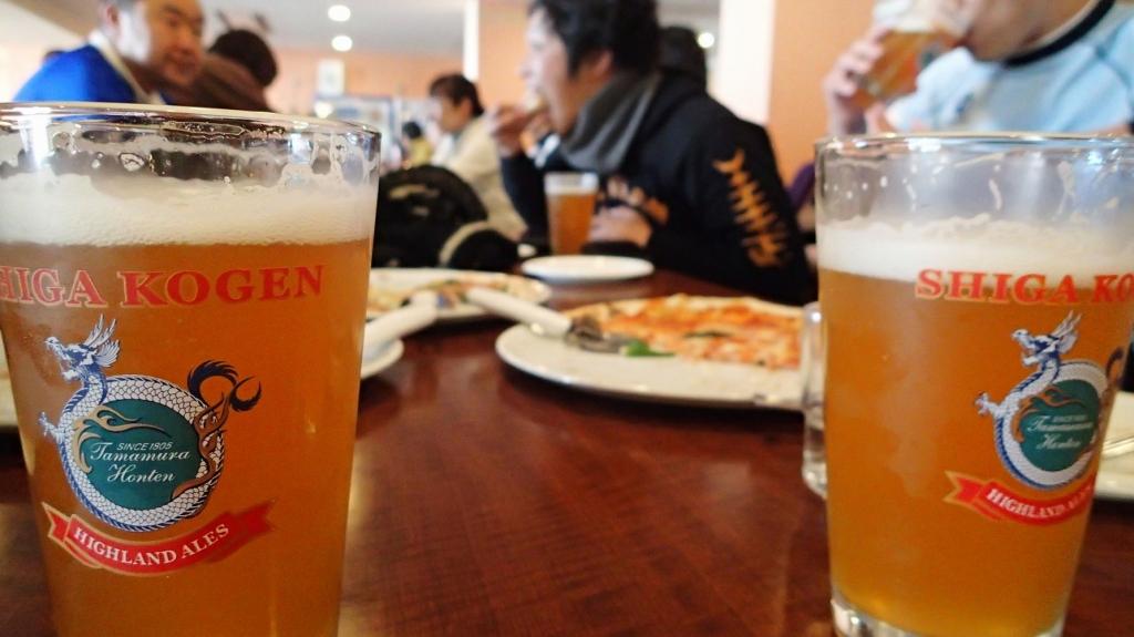 20180210_高原ビール