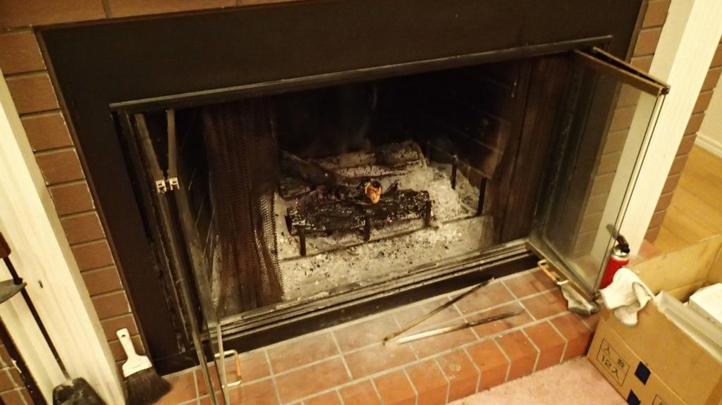 2018-02-16-18_暖炉のあるペンション