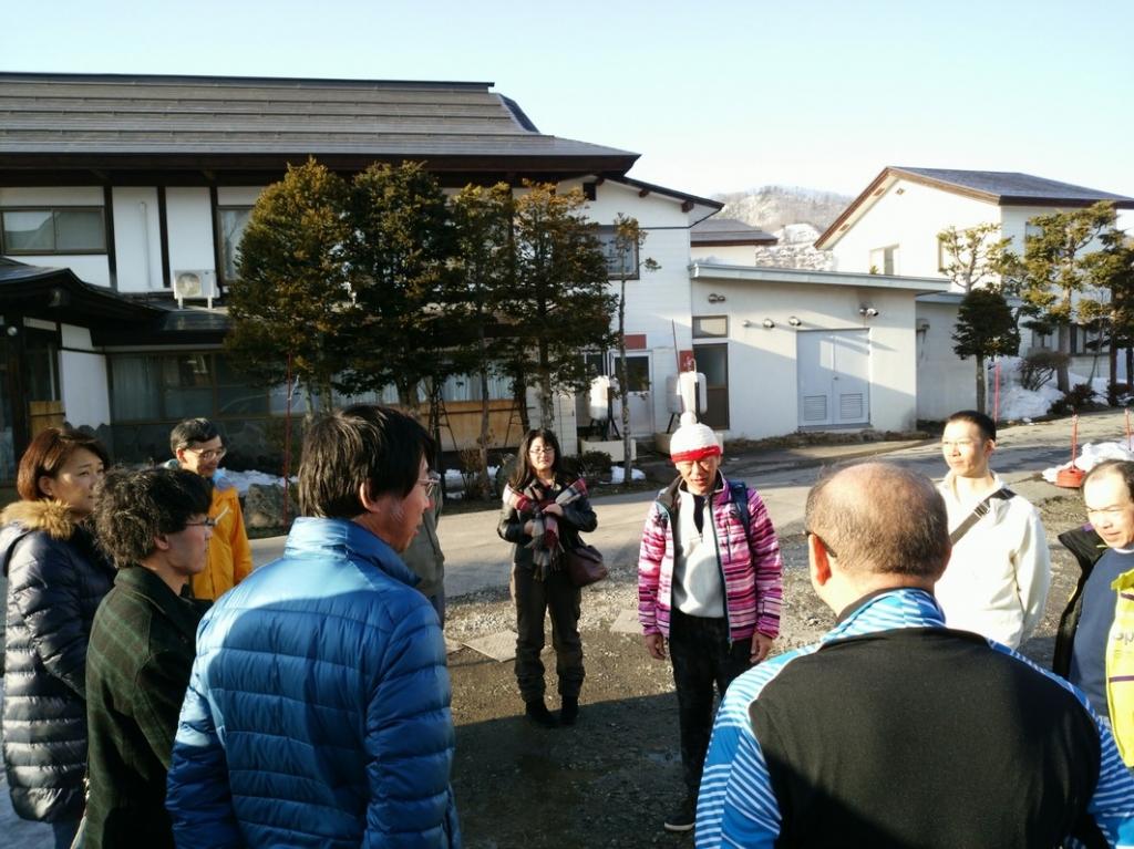 20180303_終礼