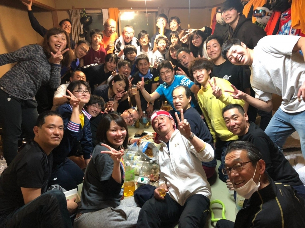 20190209_宴会集合