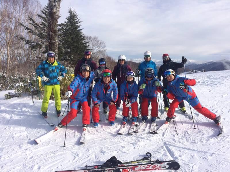 201912_初滑り2