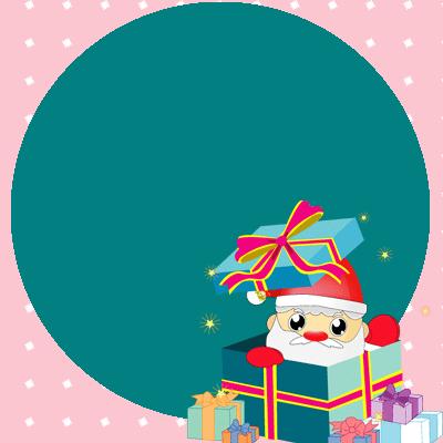 クリスマスツリーについて