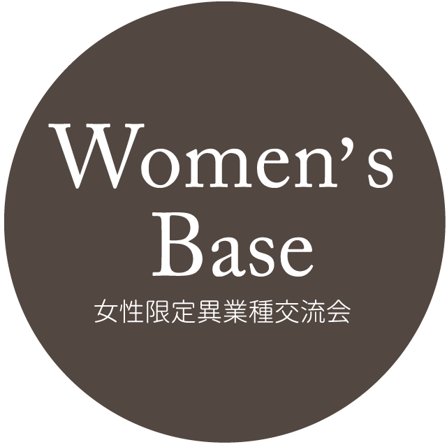 women's baseリンクバナー