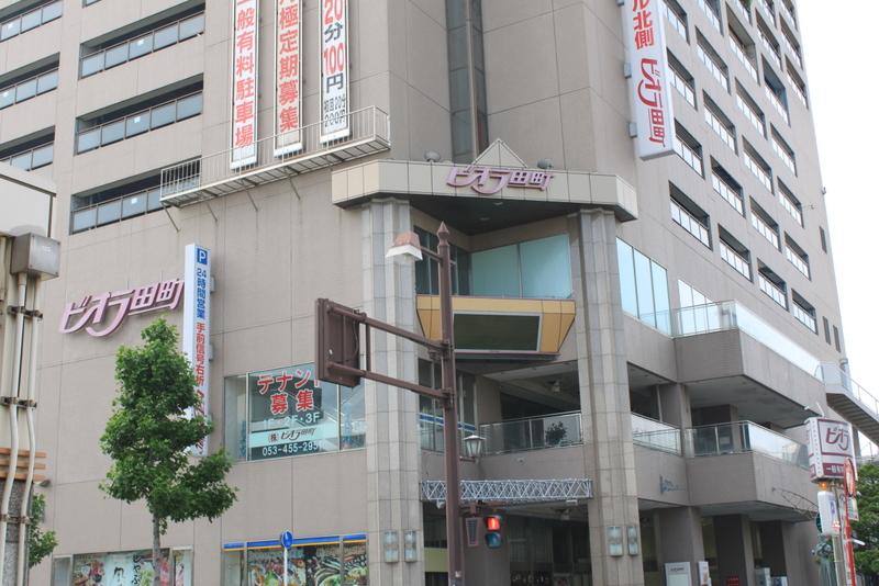 2010.6.26 ビオラ田町2010.6.23 ...