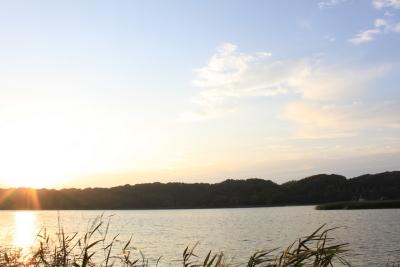 2010.9.19佐鳴湖1