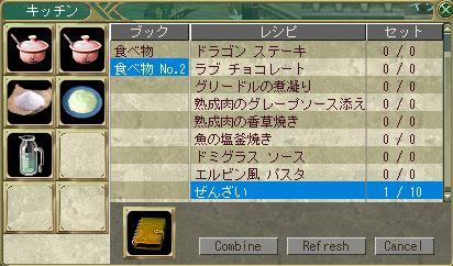 20100603194436.jpg