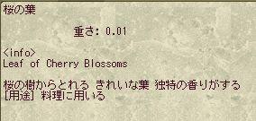 20100603204204.jpg
