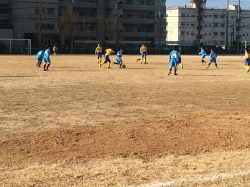 U10friendly_C_20161218-01
