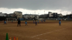 U10friendly_C_20170122-01