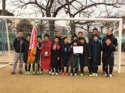 U12nakayoshi_A_20170129-02