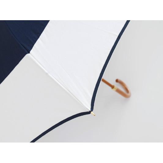 アシーナニューヨーク 日傘