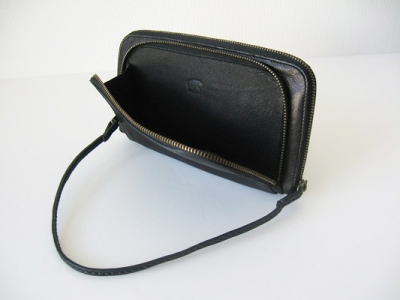 ebagos エバゴス 財布