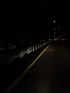 110520_2012~01.jpg