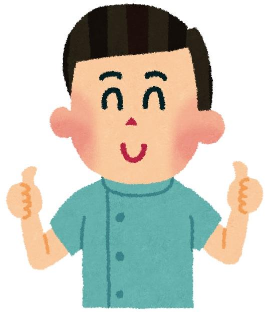 全品送料0円 五月人形 兜ケース飾り 兜飾り 平安一甲作 樹 8号 いつき 久月,雛人形 8号【2020年度新作】 平安一甲作 h025-moys-001:人形屋ホンポ特急/雛人形五月人形, 日昇洋行:6cc886cc --- slimmetekst.com