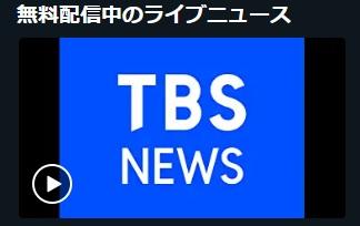 livenews_01.jpg