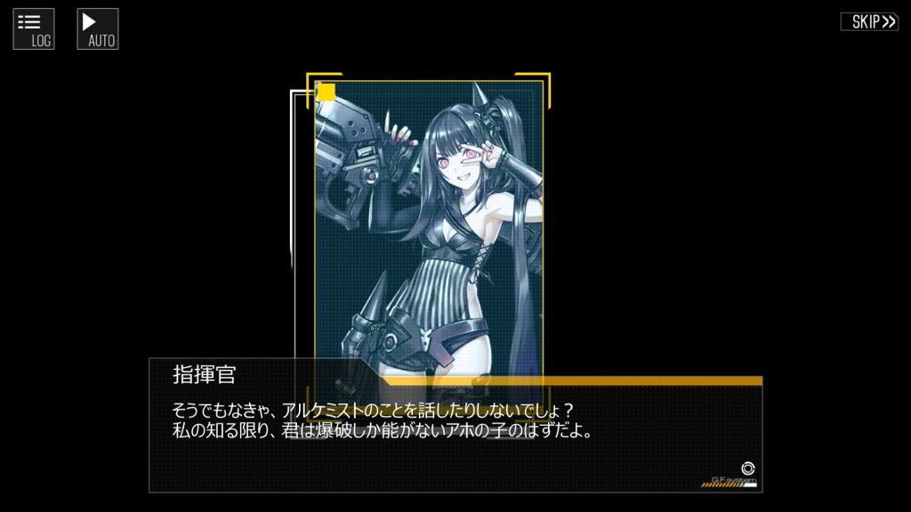 Screenshot_2020-10-16-17-13-08.png
