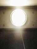 20070320_296133.jpg