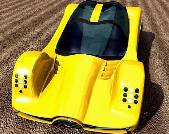 車近未来0610