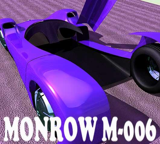monnrow065