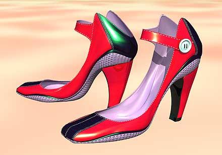 靴2007.6.17あ
