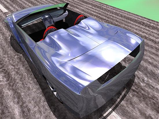 GTR2008.4.30