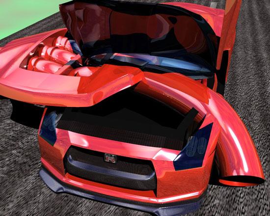 GTR2008.5.13