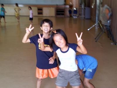 2011-07-09 10.51.40.jpg