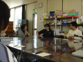11.13手話教室2