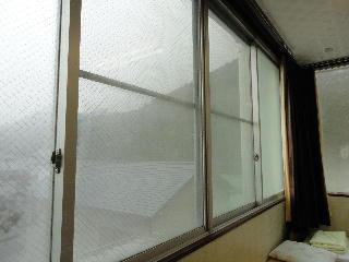 12,8窓