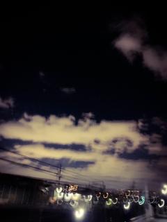 resized_01.jpg