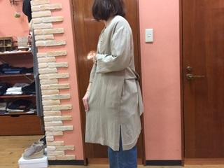 IMG_2926.JPG