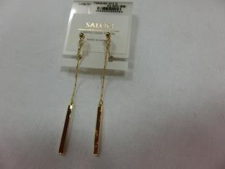 W320Q76_CIMG0164.JPG