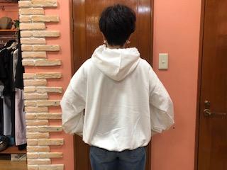 IMG_5859.jpg