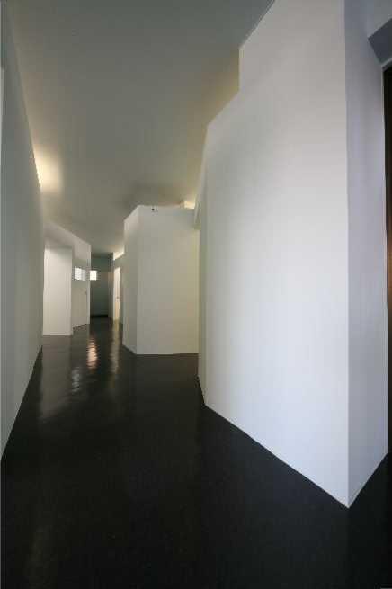 iDeal回廊1