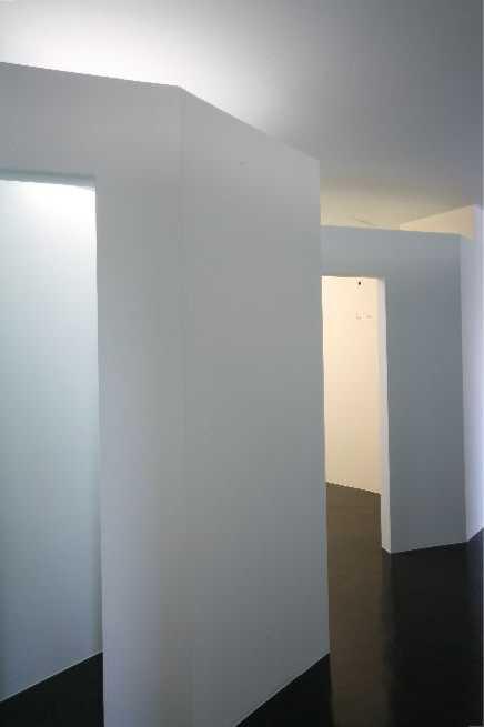 iDeal回廊3