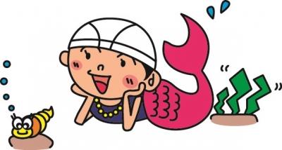 人魚2.jpg