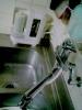 サンフローラのアルカリイオン整水器 02