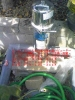 浄水器 ビューター