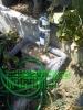浄水器 ビューター  浄水器カートリッジ交換