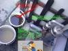 リッツ・ウーノ UNO21-C 逆流洗浄