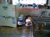 アクアクリーン21 逆浸透膜 浄水器 カートリッジ