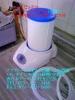 アクアドームMPAD   マルチピュア 浄水器 メンテナンス